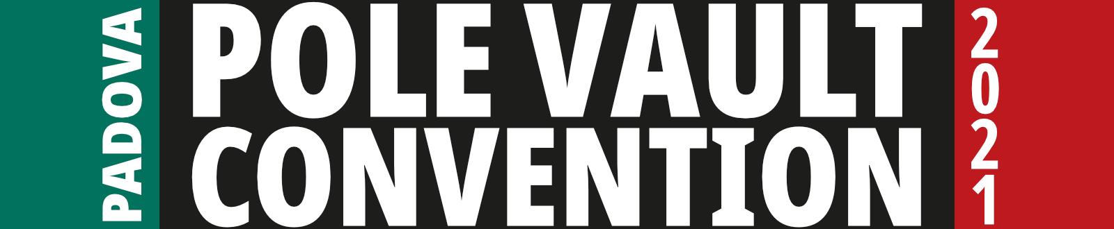 Padova Pole Vault Convention